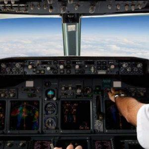 Los alumnos de Quality Fly irán a simuladores Full Flight